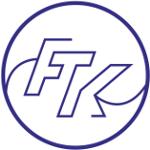 FTK-logo-150