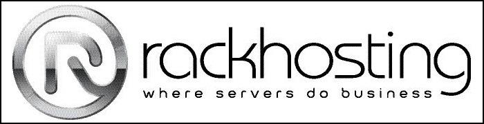 Rackhosting_logo