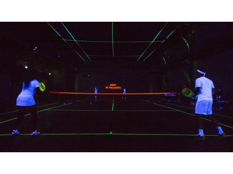 Tennis_UVEVENT